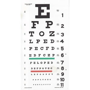 f59c03e397d A Childrens Eye Exam will then include measuring or determining your child s  entering vision
